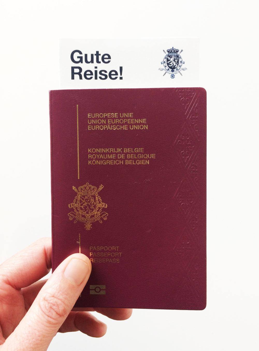 Travellers Online Print Beeld 4