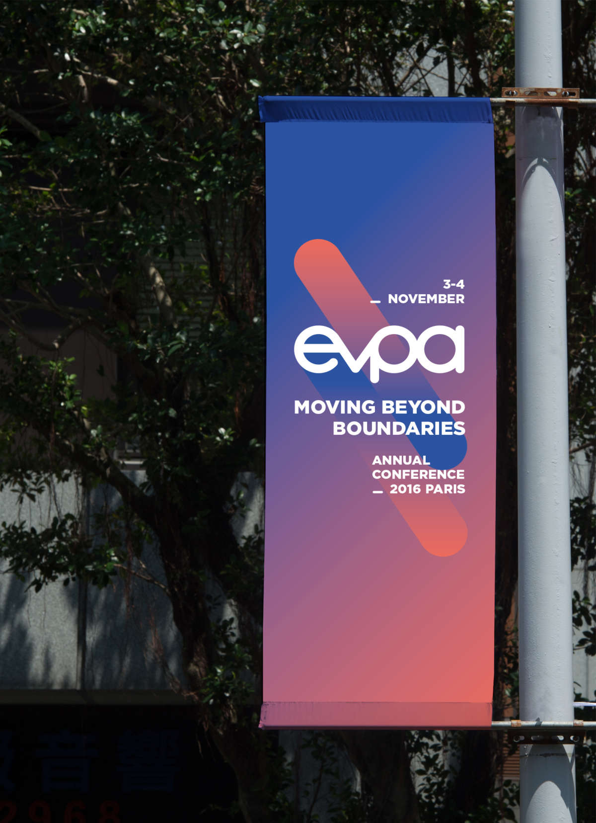 Evpa 2 Logo