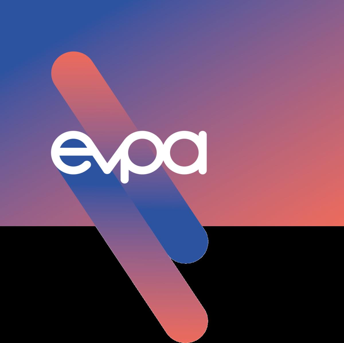 Evpa 3 Logo New