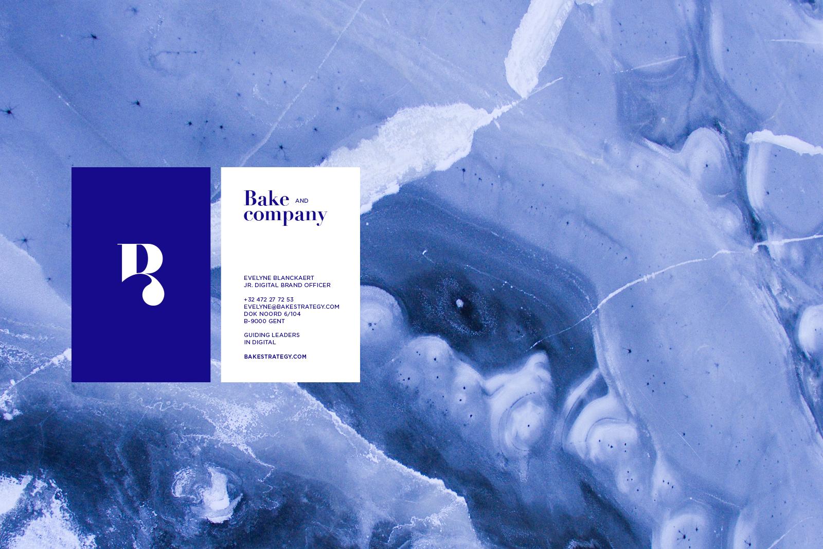 Bake 6