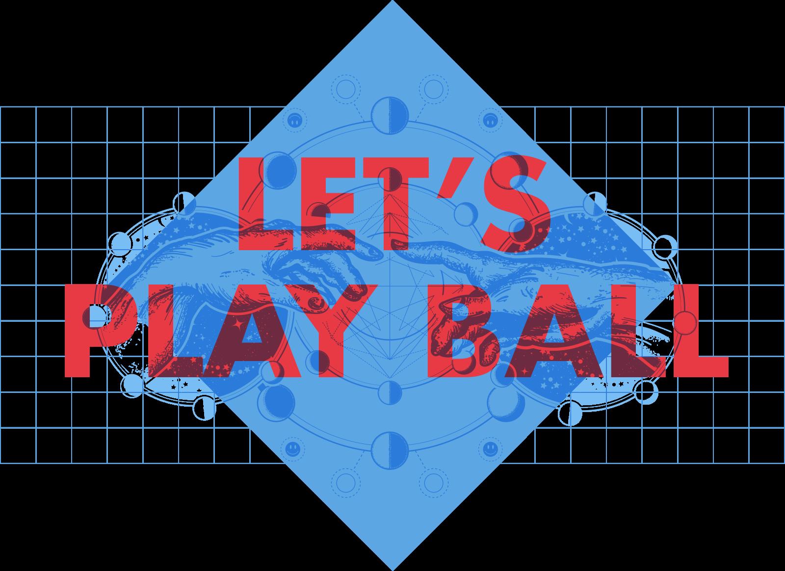 Social Media Content Marketer Pong Ping Letsplayball