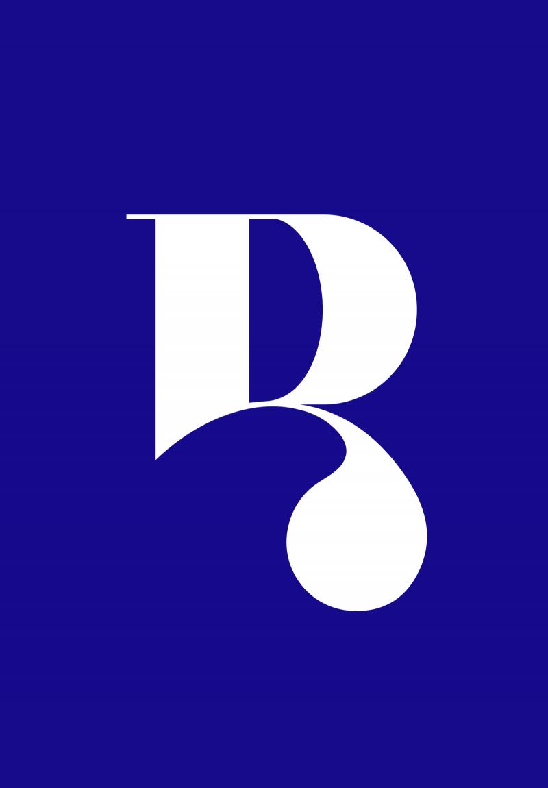 Bake Logo N
